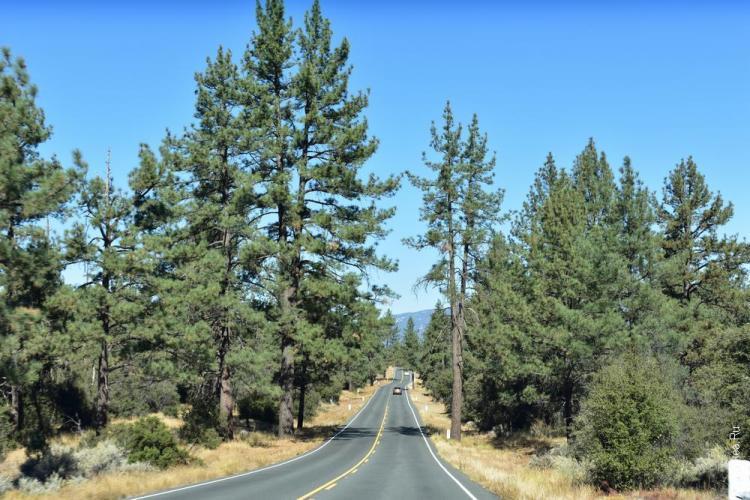 палм спрингс калифорния сша 22