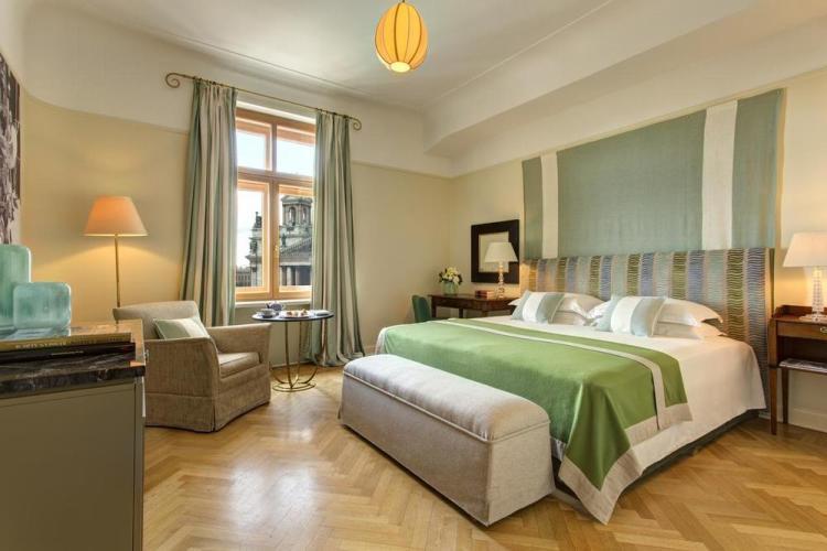 гостиницы санкт петербурга астория 4