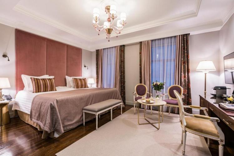 отель гельвеция санкт петербург