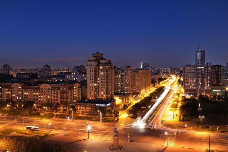 гостиницы санкт петербурга 16