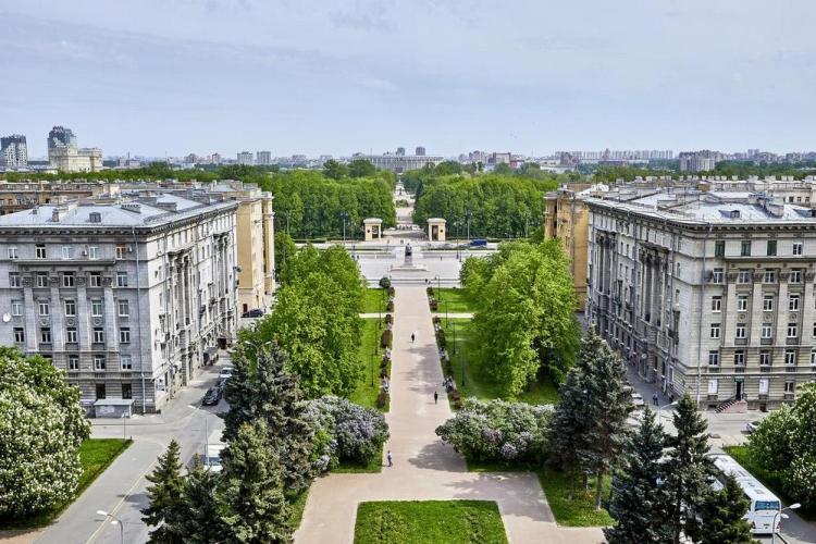 недорогие гостиницы санкт петербурга