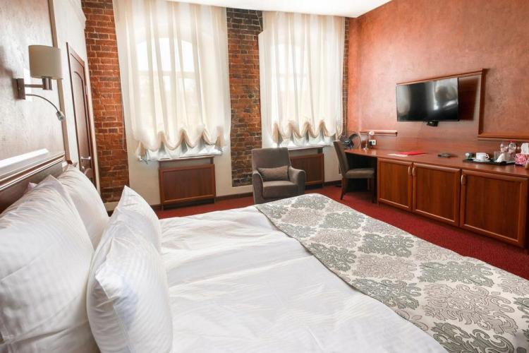 великий новгород отель рахманинов 3