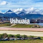 ушуайя (ushuaia)