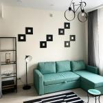 недорогие апартаменты в москве