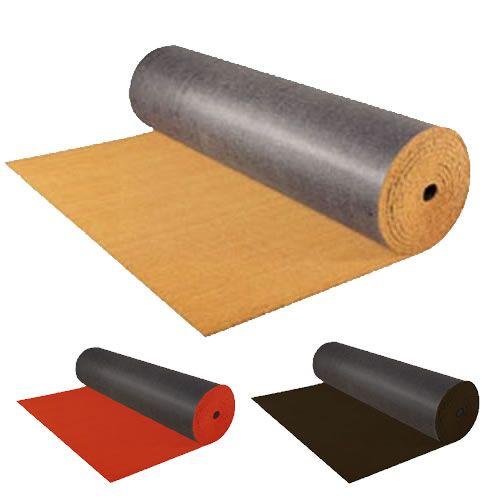 tapis coco au rouleau largeur 100 cm
