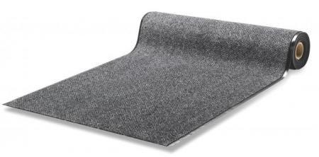 tapis anti salissure au rouleau largeur 200 cm 24 95 m2