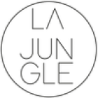 logo lajungle
