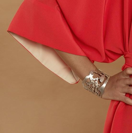 kajika jewelry