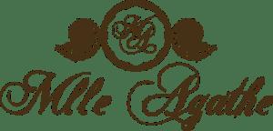 logo_mlle-agathe_464x