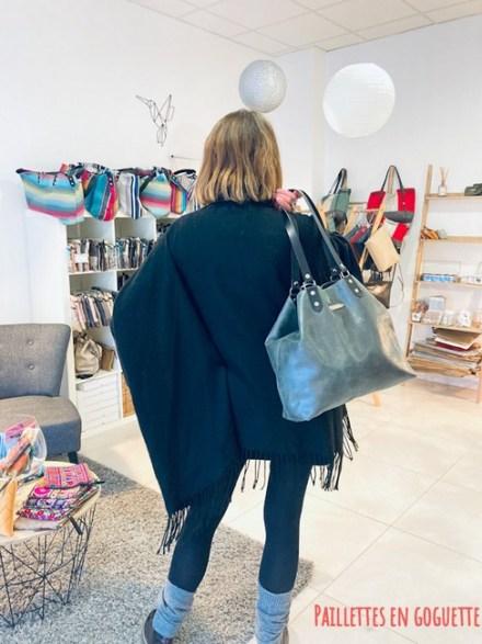 sac cabas (2)