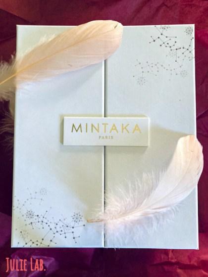 coffret Mintaka