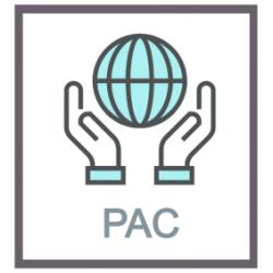 Pain Advocacy Coalition