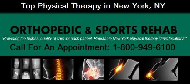 Follow us on Twitter     Join our Facebook Group  Auto Injury & Whiplash Treatment Are not An Easy Fix.  They Require Physical Therapy.