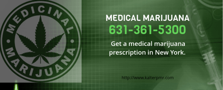 Medical Marijuana Physicians and Healthcare Providers