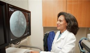 Dr. Maria M. Cabodevilla-Conn, MD Joins Synergy Spinecare & Rehabilitation Medicine NJ.