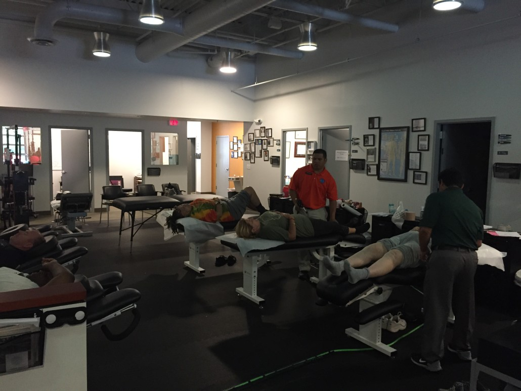 About US | Pain Arthritis Relief Center