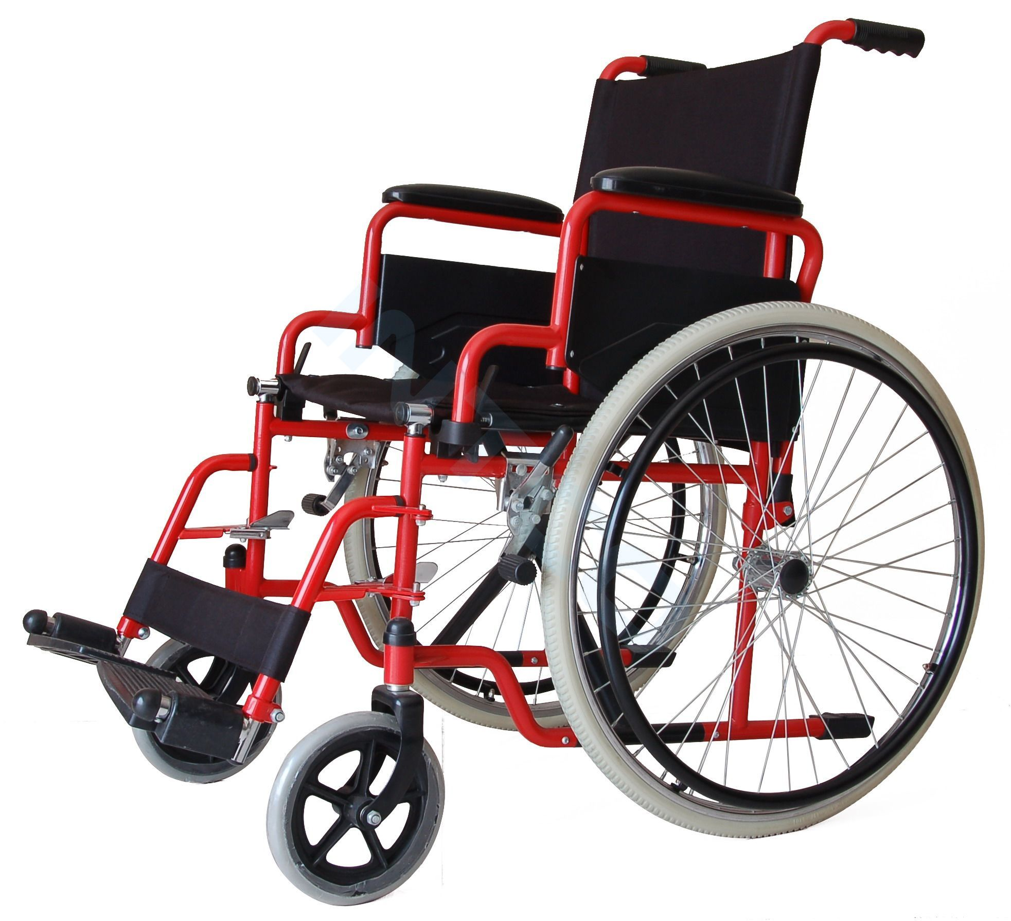 wheelchair parts canada x rocker video game chair occupational therapy 职能治疗  paincare physio and foot clinic