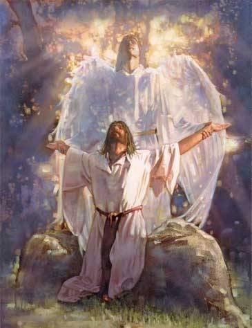 Résultats de recherche d'images pour «jésus christ ressuscité»