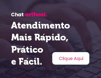 Chat online ArtHost