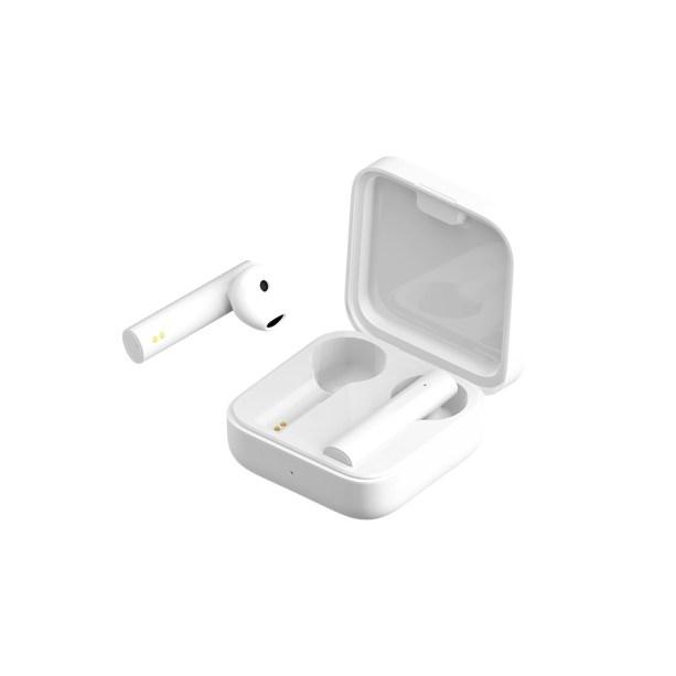 Fone de Ouvido Bluetooth Mi True Wireless Earphones 2 Basic