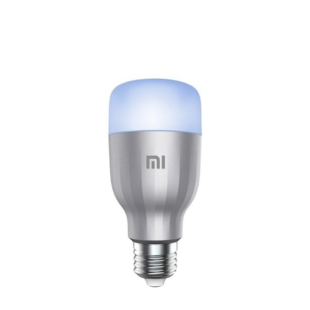Lâmpada de LED Inteligente Yeelight