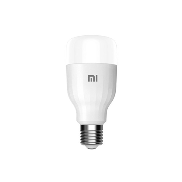 Lâmpada de LED Inteligente Bulb Essential