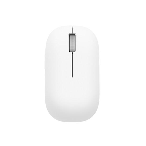Mouse sem Fio USB Sensor Óptico