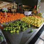 Alimentos têm queda de preço e ajudam a segurar inflação em julho