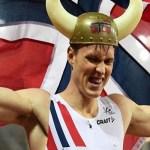 A antiga tradição que tem papel-chave no êxito econômico e social da Noruega