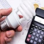 Aneel anuncia aplicativo que vai mostrar para o consumidor como é formado o valor da conta de luz