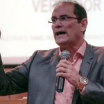 Daniel Pereira troca todo primeiro escalão do governo; conheça a equipe