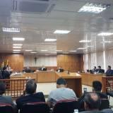 TRE julga recurso de Rosani Donadon, em Porto Velho; acompanhe ao vivo