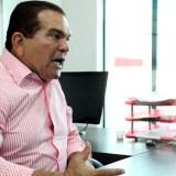 TJRO mantém afastamento imediato de Ernandes Amorim,  devolução de gabinete e posse do suplente