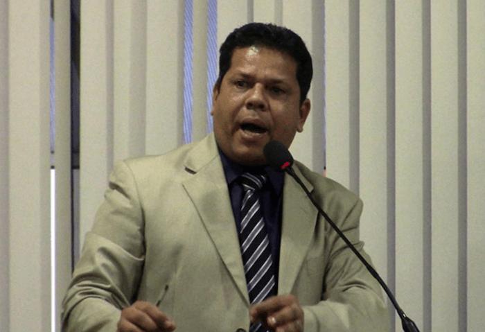 TRE nega liminar que buscava impedir a diplomação e posse do deputado estadual eleito Jair Montes