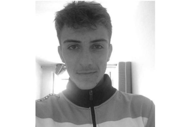 Jogador é encontrado morto em CT de clube do futebol francês