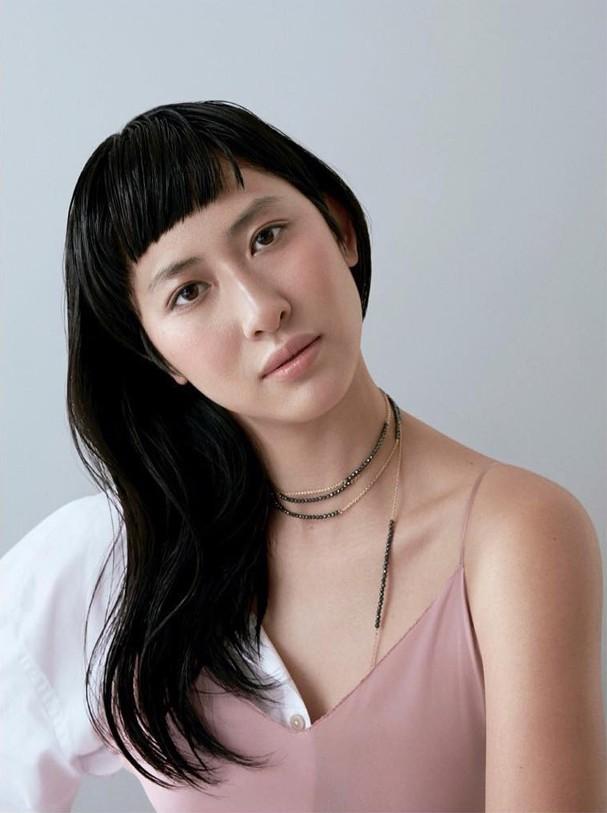 Maquiagem para orientais: 5 dicas de expert para valorizar o seu rosto