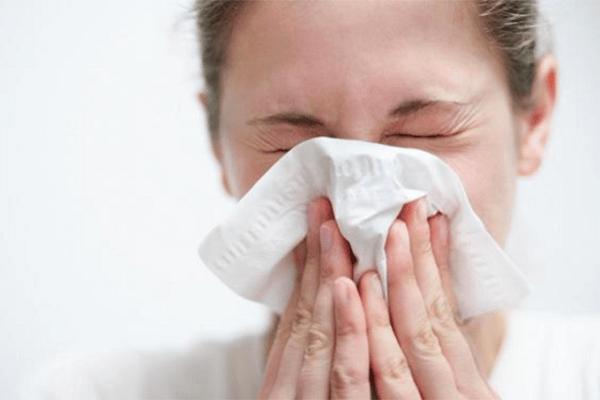 Os mitos e as verdades sobre a vacina contra a gripe