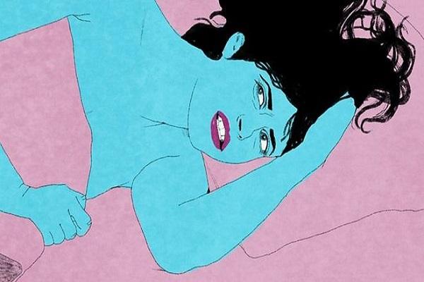 Por que a dor e a falta de prazer fazem parte da vida sexual de tantas mulheres?