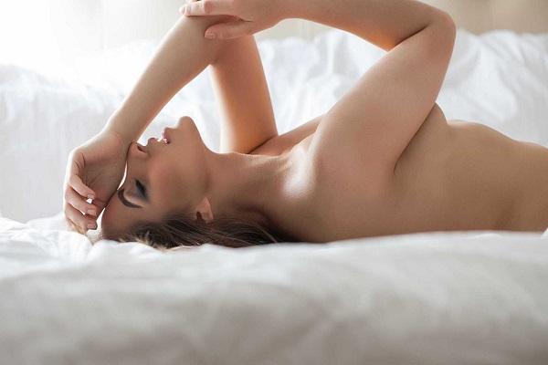 8 maneiras infalíveis de aumentar o desejo sexual feminino
