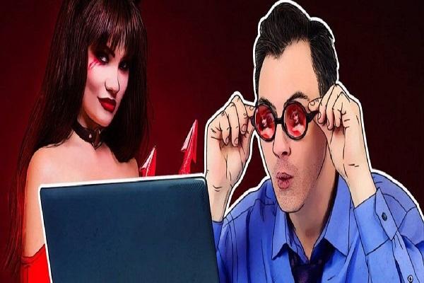 Acessar site pornô vai infectar meu computador com vírus?