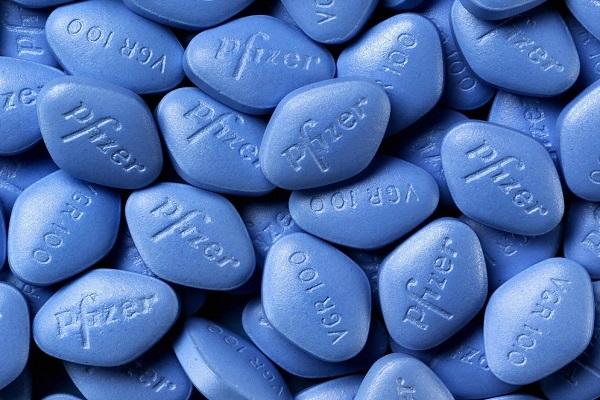 Quatro coisas que você deve saber sobre o Viagra
