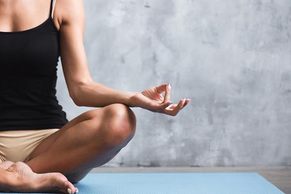 Meditação pode melhorar vida sexual das mulheres, diz estudo