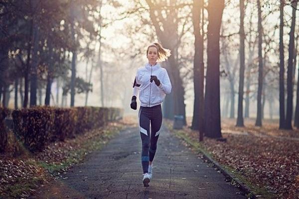 O que é autofagia, o processo que pode fazer você perder peso e viver mais