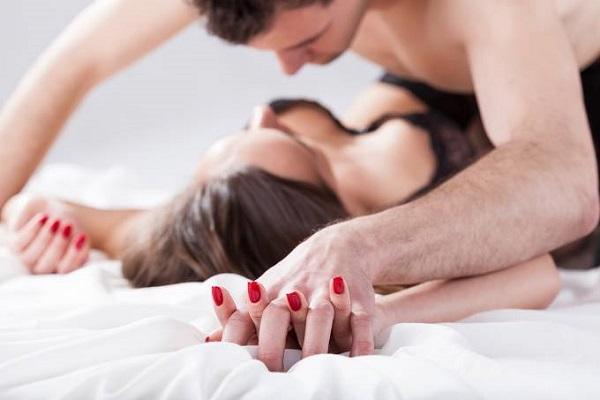Qual é o tempo médio de uma boa relação sexual?