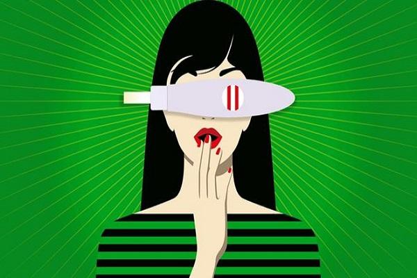 Com 55% de gestações não planejadas, Brasil falha na oferta de contracepção eficaz