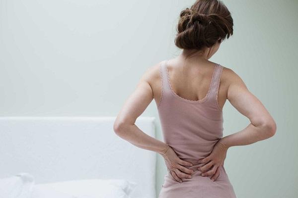 Conheça cinco mitos e verdades da hérnia de disco