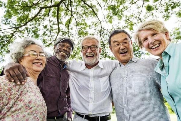 O que é o 'ikigai', o segredo japonês para um vida longa, feliz e saudável
