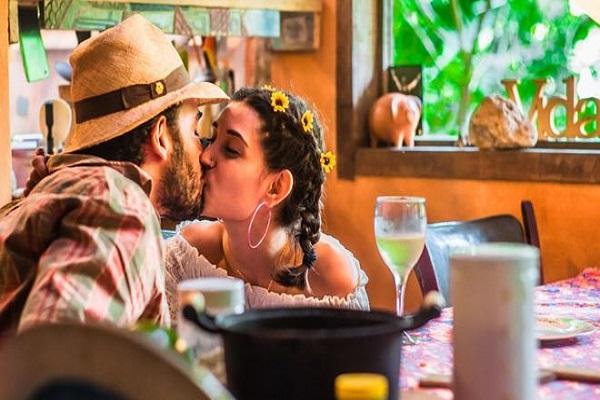 Por que o Dia dos Namorados é em junho no Brasil e em fevereiro no resto do mundo?