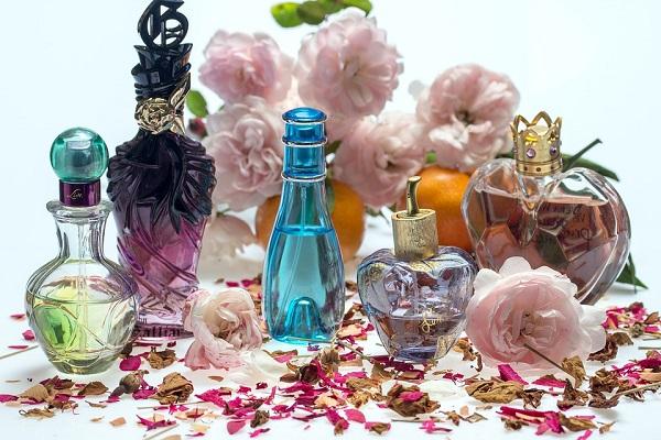 Diva que é diva tem perfume badalado: saiba quais são