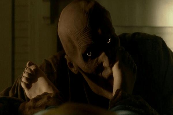 13 filmes de terror atuais que estão na Netflix para assistir na sexta-feira 13